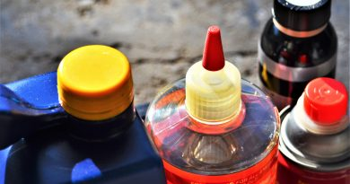 Oil additives featured img